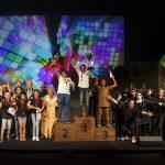 Yahya winnaar Nationale LeesVertelwedstrijd 2018!