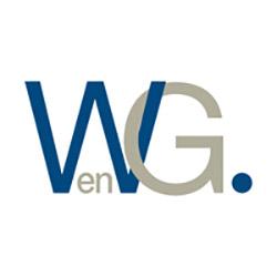 Logo Woord en Gebaar